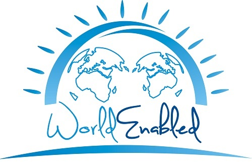 World ENABLEd-logo